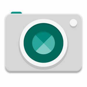 Motorola Camera updated to version 5, gets a new flat icon