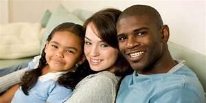 Black dating interracial single woman