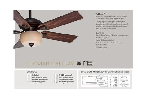 hunter fan coupon code w72 or casablanca remote control our products ceiling fan