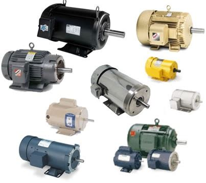Electric Motors Miami by Machine And Tool Company Repair Maintenance