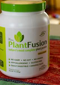 223 best images about Supplements Packaging on Pinterest