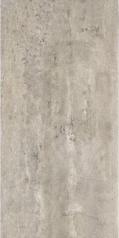 oregon tile and marble concrete argento oregon tile marble textures
