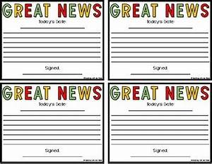 Consequence Chart For Classroom Weekly Behavior Management Charts Tally Sheets By