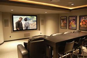 furniture for a home theater furniture worksfurniture works With furniture for small home theater