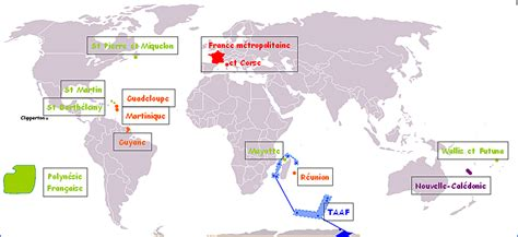 Localisation Mayotte Carte Monde by Etude De Cas Geo Premiere Mayotte Complexite D Un