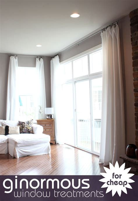 bedroom curtain buying tips marvelous do it yourself