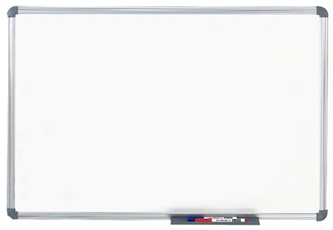white board wallpaper gallery