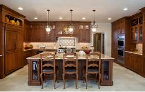 Ideas For Kitchen Designs by Dream Kitchen Design In Great Neck Long Island