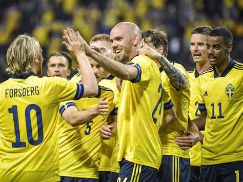 Preview: Spain vs. Sweden - prediction, team news, lineups