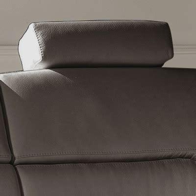tetiere canape accessoires canapés 8