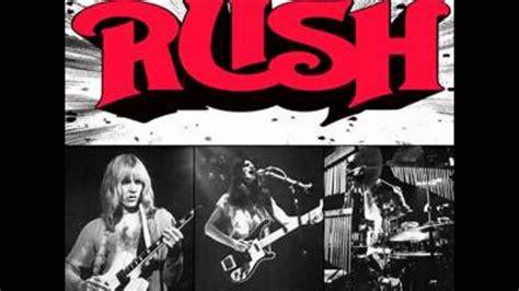 Rush bastille day (HD) - YouTube