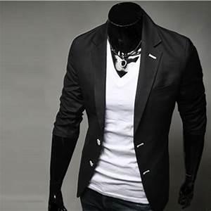 Costume Homme 2017 : veste de costume homme slim fit pr t porter f minin et masculin ~ Preciouscoupons.com Idées de Décoration
