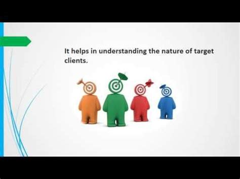 sales training   important youtube  images