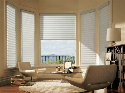 Douglas Window Treatments by Windows Treatments Blinds Island Home Center Lumber