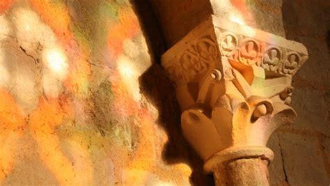 chambres d hotes pyrenees orientales patrimoine à visiter en languedoc roussillon tourisme