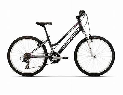 Bicicletas Conor Infantiles Rosa