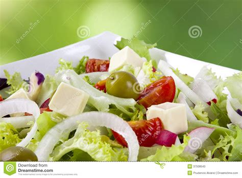 creation cuisine creative cuisine stock photos image 37508543