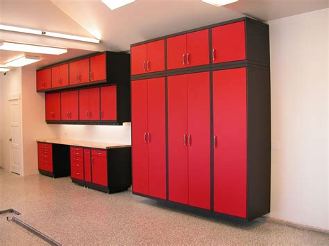 Cabinets Garage Journal by What Do Your Storage Cabinets Look Like Page 3 The