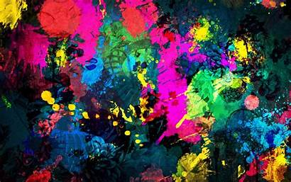 Paint Background Backgrounds Wallpapers Baltana