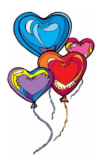 Valentine Valentines Clipart Clip Happy Cliparts Heart
