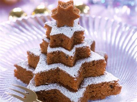 recette de cuisine pour noel gâteau de noël au chocolat et aux noix recette