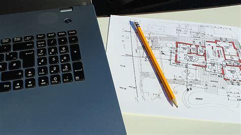 quantity surveyor property business services estates