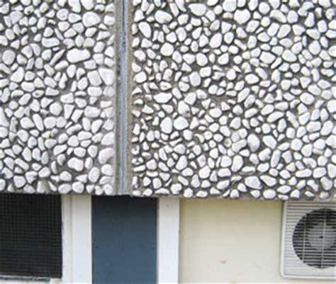schadstoffe im baubestand pcb pak asbest  erkennen