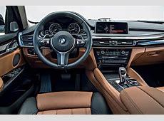 O carrão dos geeks testamos a nova BMW X6 GQ Motor