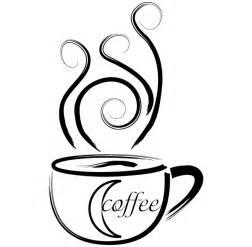 coffee cup free vector free vector free vectors