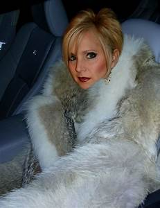 Coats  Fashion Guide And Coyotes On Pinterest