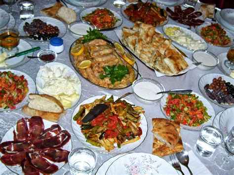 cuisine ramadan menu suggestions for iftar top pakistan