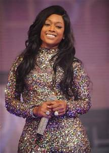 Trina Unveils New Style & New Music on 'Styled By June ...