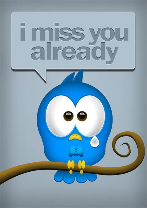 Free Miss You Picture by 26 Hearttouching Miss You Images Godfather Style