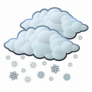 Image Gallery Snowy Icon