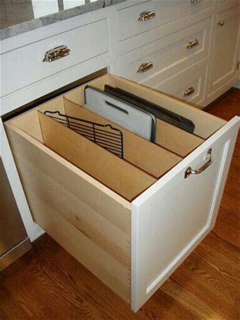 large drawer kitchen cabinets 29 best hiding electric outlet kitchen counter images on