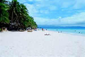 Boracay Philippines Beaches