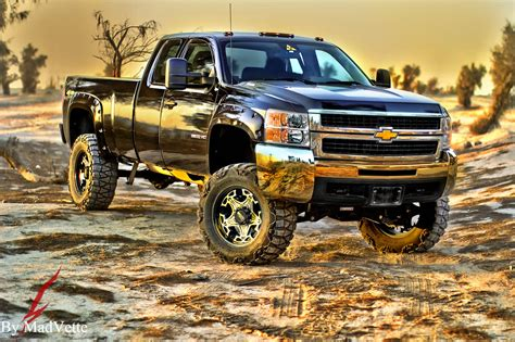 Duramax Wallpaper by Chevy Duramax Backgrounds Impremedia Net