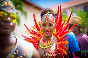 Spray tan and makeup services for Carnival in Jamaica ...  Carnival