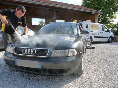 nettoyage si鑒e auto franchise auto nettoyage nettoyage automobile et lavage