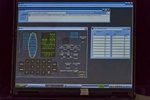 Apollo Guidance Computer | Hack Manhattan