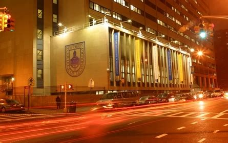 Cunynew York City College Of Technology  Cuny Tech