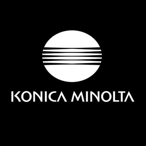 home design brand konica minolta website the csi