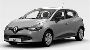 Renault Sdao : renault clio 4 iv 2 1 5 dci 90 energy intens neuve diesel 5 portes les ulis le de france ~ Gottalentnigeria.com Avis de Voitures