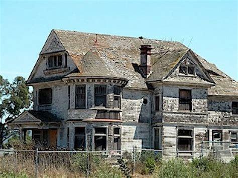 house plans historic country house plans farmhouse house plans