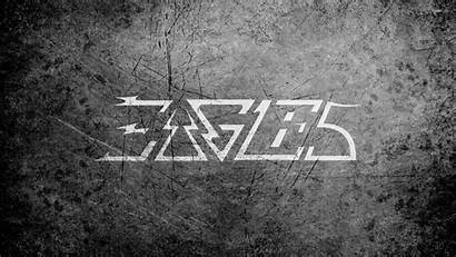 Eagles Band Wallpapers Background Grunge Logos Simple
