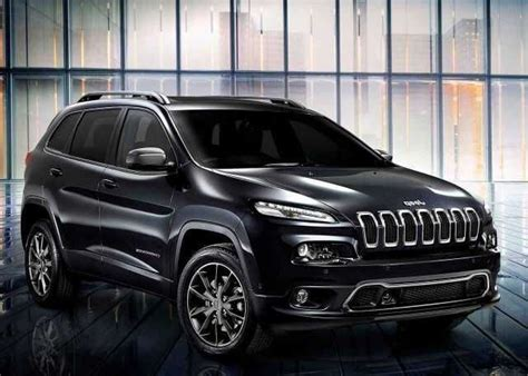 cherokee jeep 2016 price 2016 jeep cherokee release date accessories review