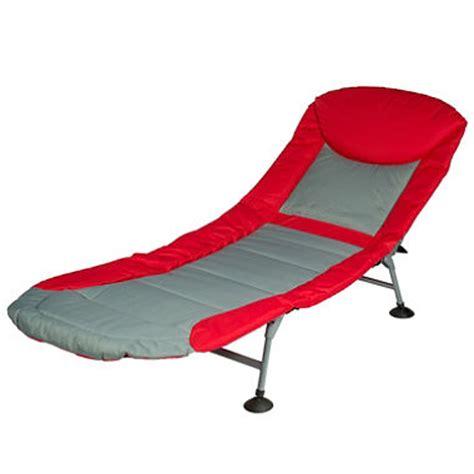 folding cot and lounge sam s club