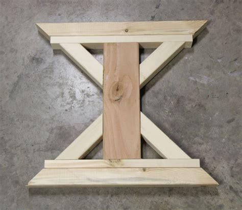 simply breathtaking  diy farmhouse bench tutorial