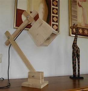 Ausgefallene Lampen Selber Bauen : bauidee diy designerlampe f r wenige euro blog an na haus und gartenblog ~ Markanthonyermac.com Haus und Dekorationen
