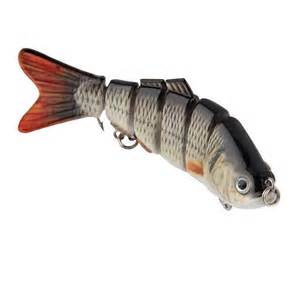 Fishing Lure Crank Bait